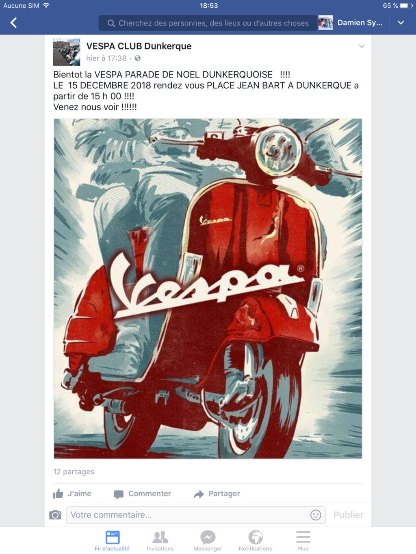 Vespa club de dunkerque Img_6010