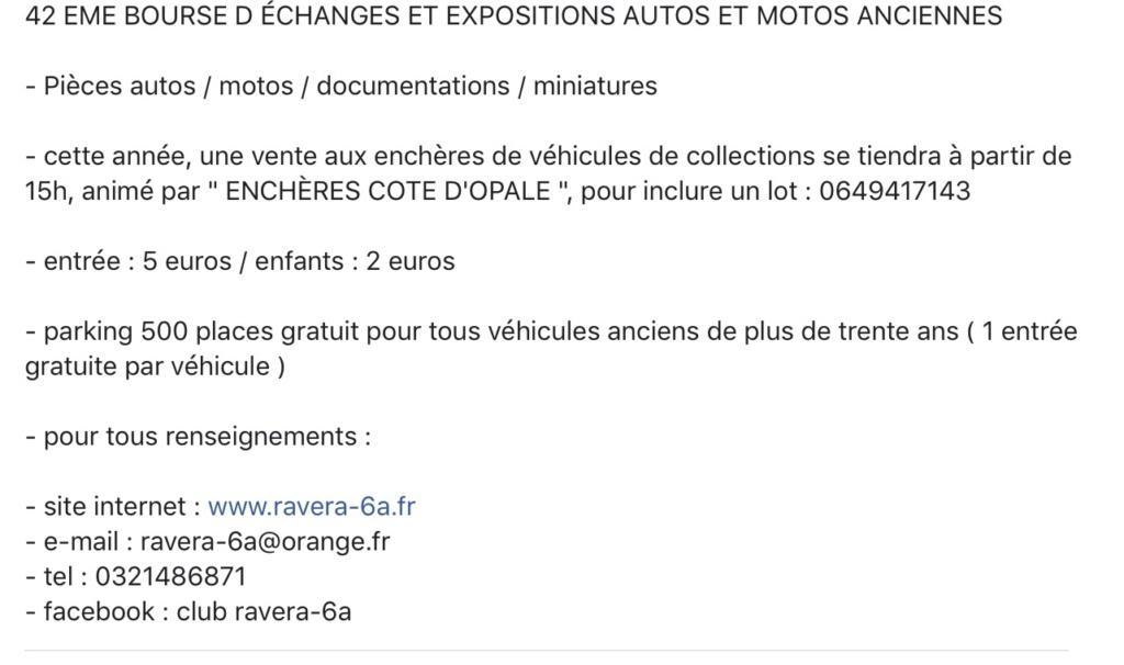 42eme Bourse d'Echanges à Arras Ce dimanche 17 mars Img_6110