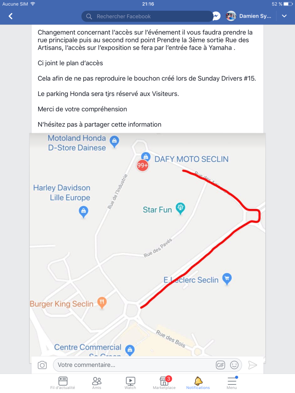 Sunday driver à Seclin 24/03 Img_6110