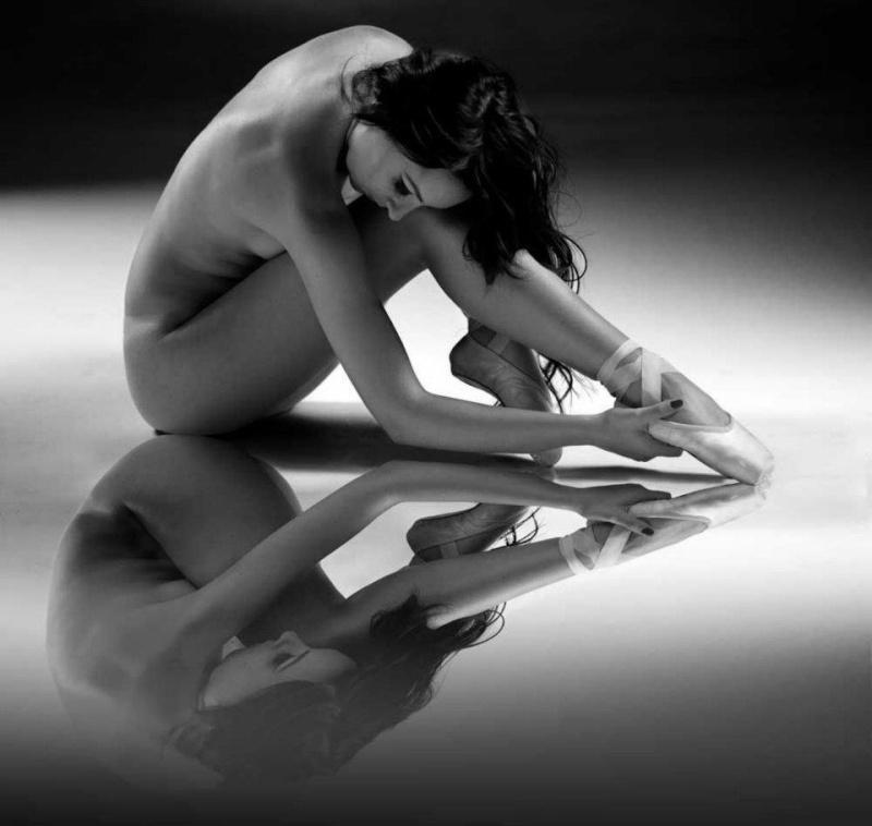 photos en noir et blanc 16824_10