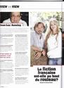 "Interview JLA dans ""Preview"" Previe11"