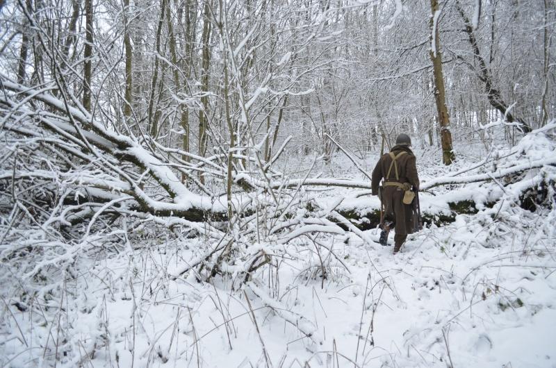 ohhhh de la neige !!! Dsc_0311