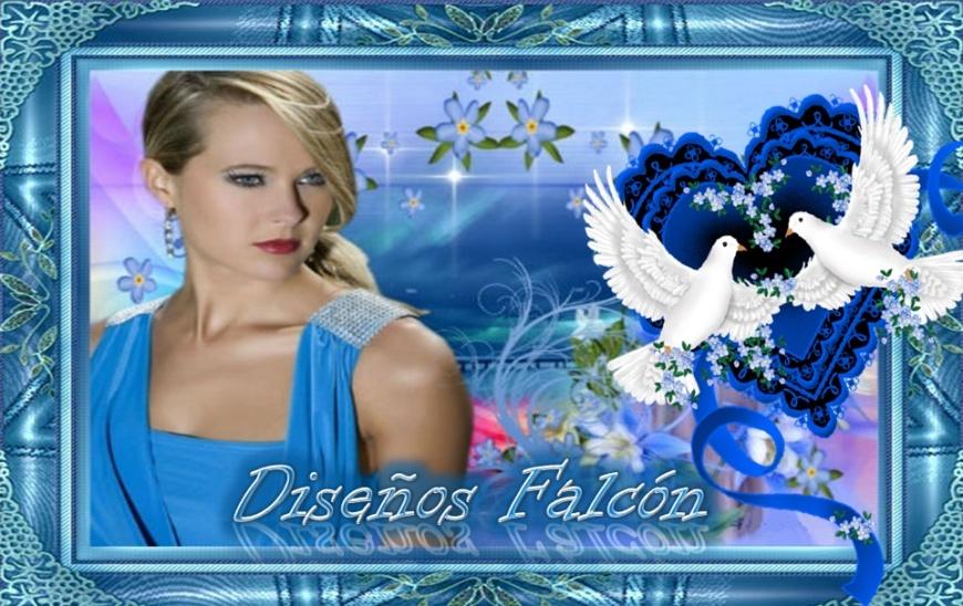 Diseños Francis Falcón