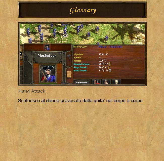 Glossario: Hand attack Hand_a10