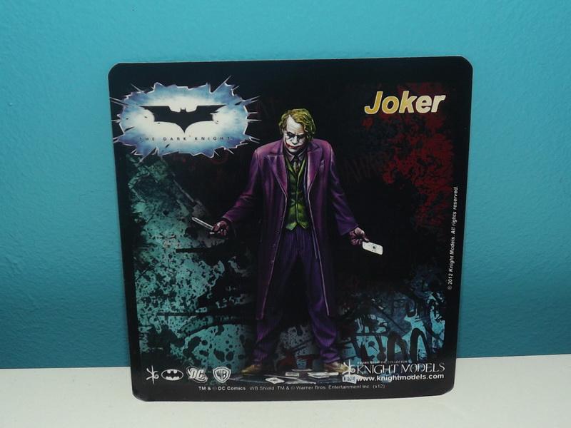 Joker Dscf2610