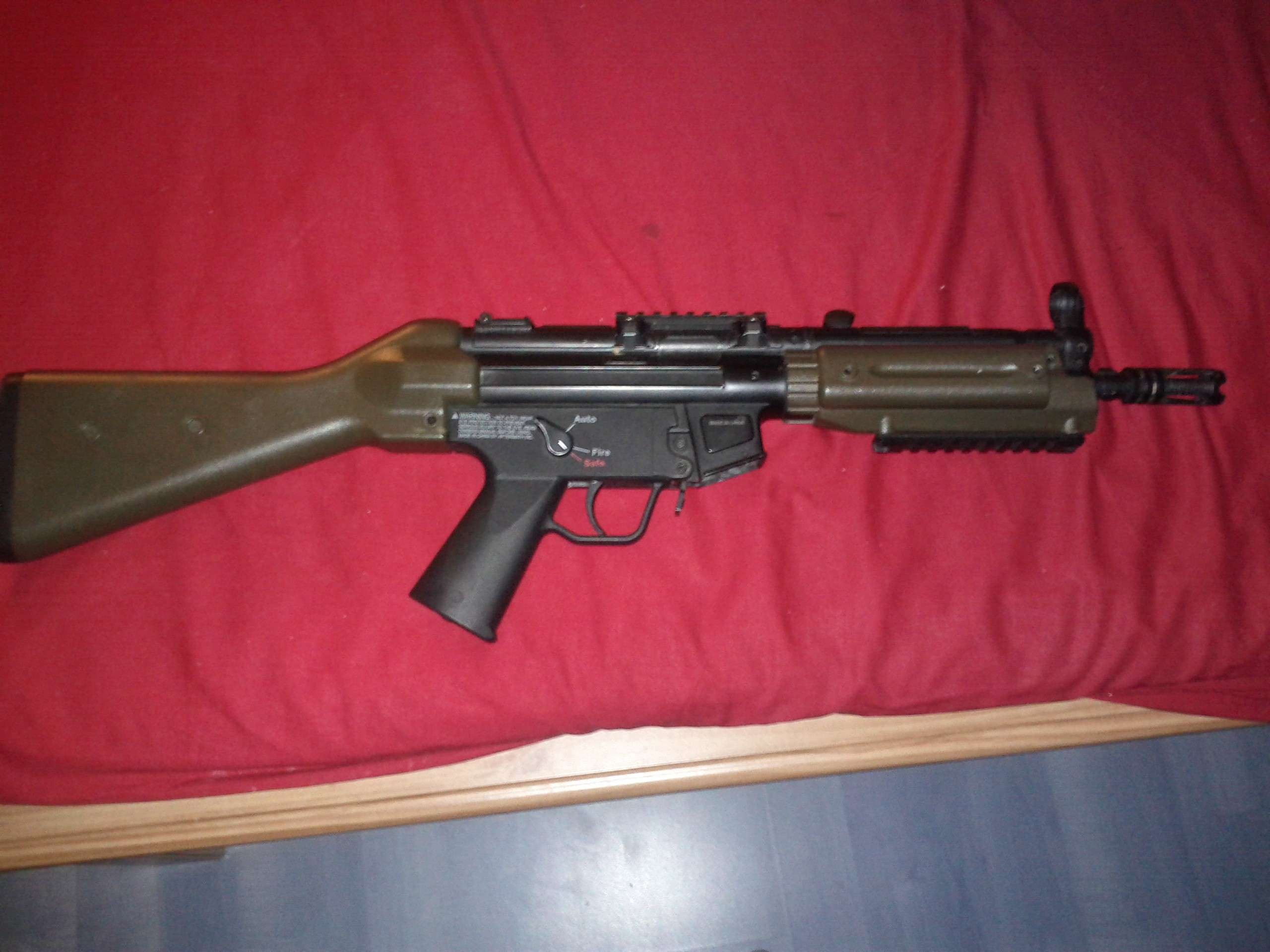 Mon projet Airsoft ! Img_2011