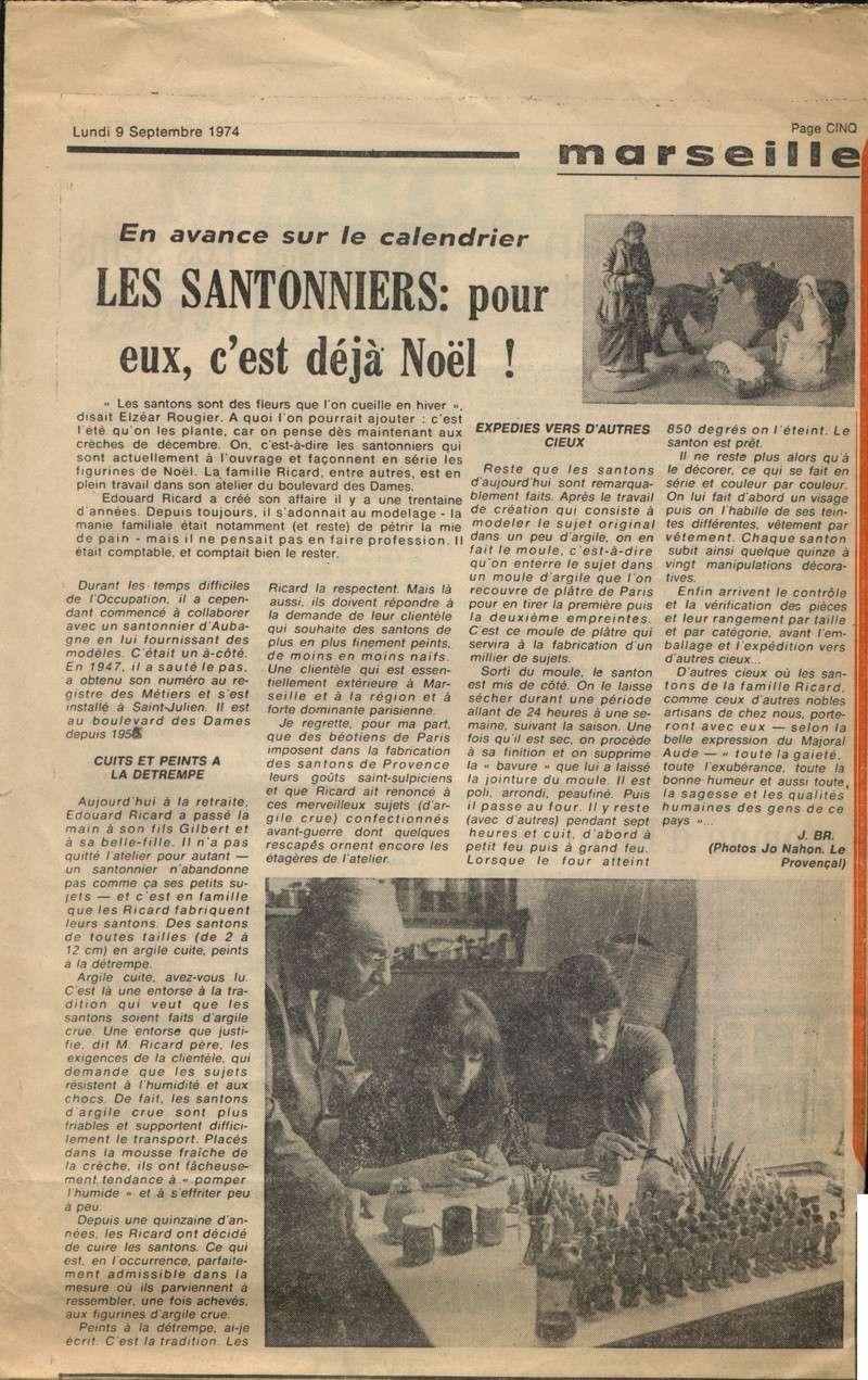santons edouard ricard Coupur11