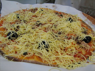 pitza a dellys Img05110