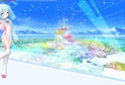 謎/Nazo's room - Page 4 White111