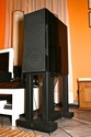 [LU] Wilson Audio CUB + stand dedicati Sound Anchor Cw1a1712