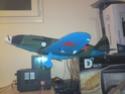 Quelques photos d'avions Dsc00610