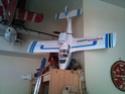 Quelques photos d'avions Dsc_1210