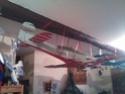 Quelques photos d'avions Dsc_1216