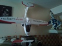 Quelques photos d'avions Dsc_1310