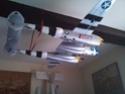 Quelques photos d'avions Dsc_1311