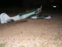 Quelques photos d'avions Dscf3510