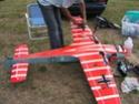 Quelques photos d'avions Dscf3610