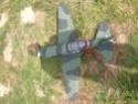 Quelques photos d'avions Dscn5410