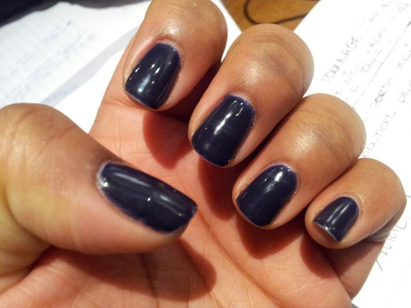Vernis à ongles : vos marques et couleurs favorites !  - Page 3 20130115
