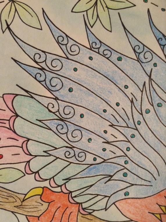 Crayons Da vinci de chez Action Img_0412