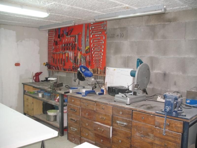 L'atelier de Ludo Img_7611