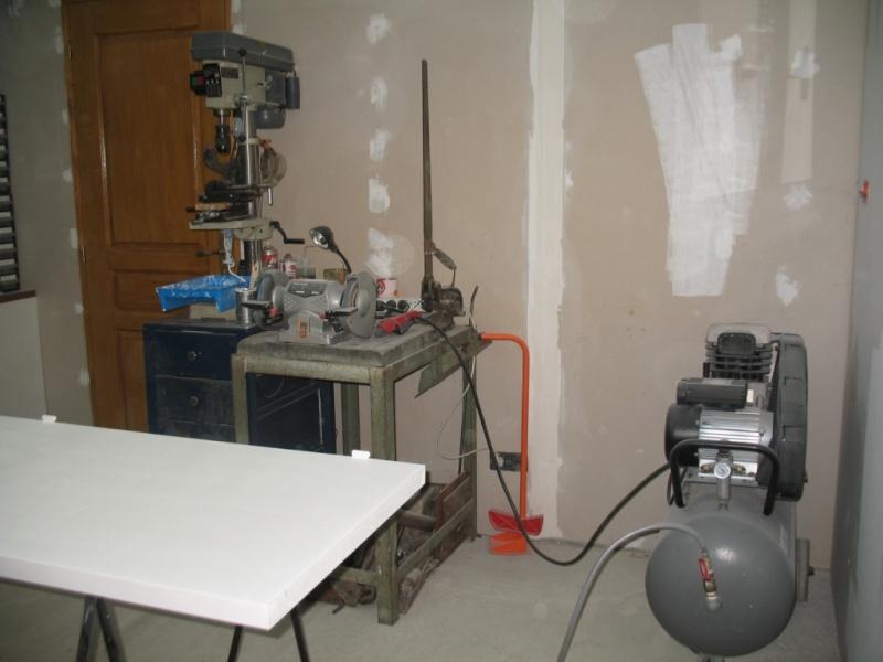 L'atelier de Ludo Img_7612