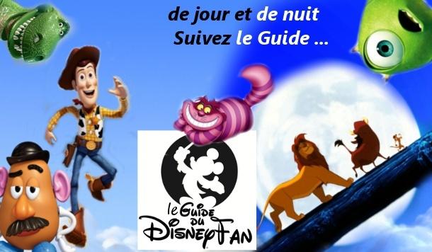 le Guide du Disney-Fan ( nouvelle vidéo page 30 )  Uup11