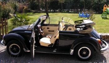 mes voitures coup de coeur  Locati10