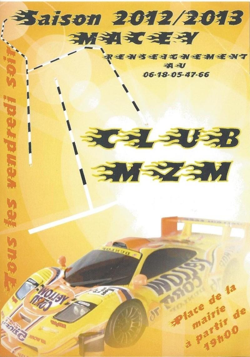 Présentation Macey Mini Z Scan0010