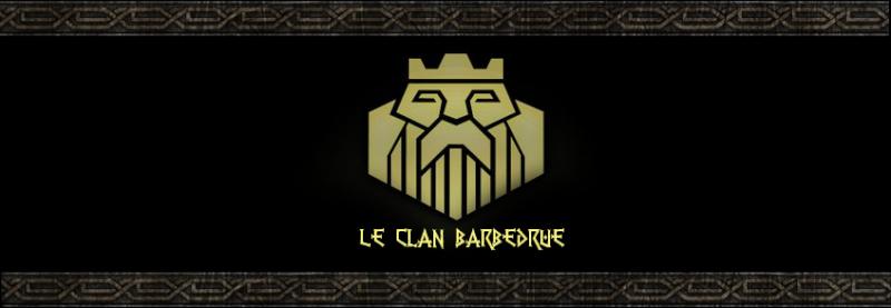 Entrainements Clan10