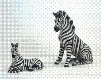 图片无聊进来看看-一切动物什么的很多-喜欢就看 U2246311