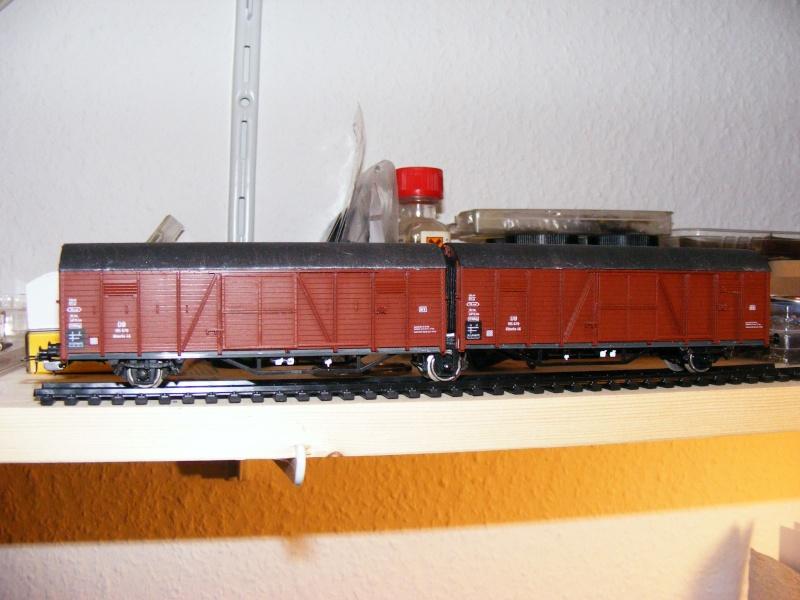eine fast unbekannte LEIG-Einheit Dscf2711