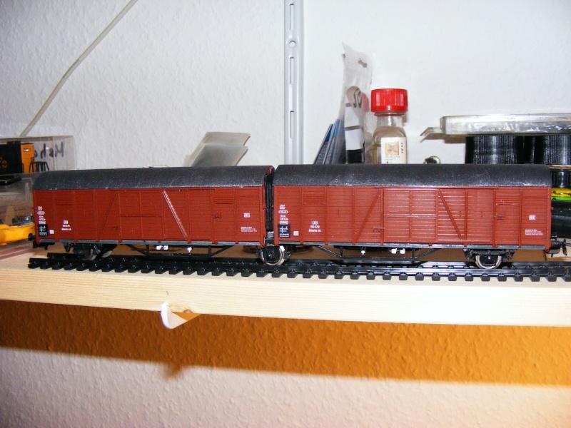 eine fast unbekannte LEIG-Einheit Dscf2712