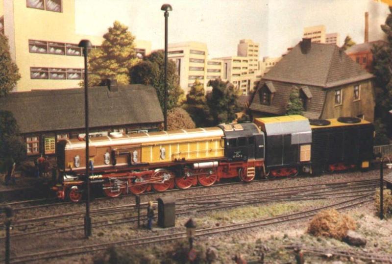 H45 024 - ein Exot bei der (DDR) Reichsbahn H45_0210