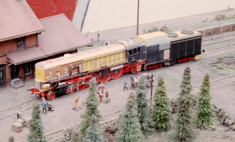 H45 024 - ein Exot bei der (DDR) Reichsbahn H45_0211