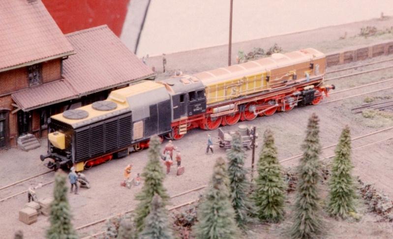 H45 024 - ein Exot bei der (DDR) Reichsbahn H45_0212