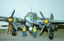 lok1414 - Modell-Register Ju_88_14