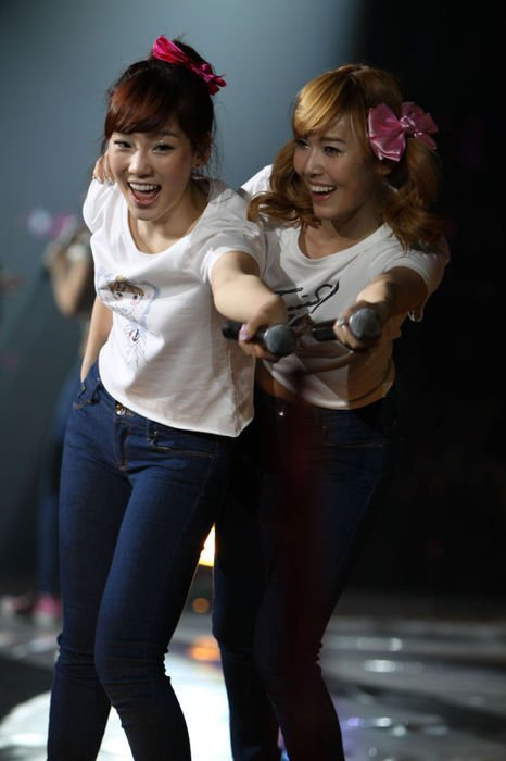 [PIC/OTHER] A Taengsic Picture A Day Tumblr10