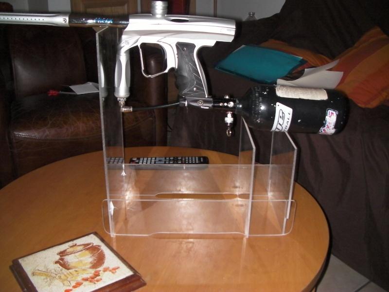 prototype  de suport de lanceur ^^ Sany0010
