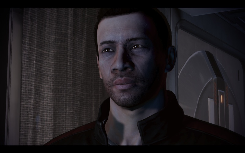 Obligatory Post-Your-Shepard Thread - Page 2 Me3210