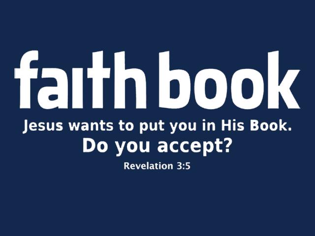 Rire en cascade Faith_10