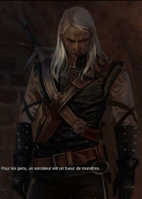 Fiche de tous les personnages et mondes des Fanfictions Witche12