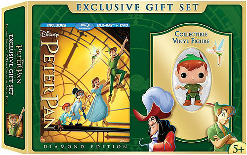 [BD + DVD] Peter Pan (12 décembre 2012) - Page 21 60_1210