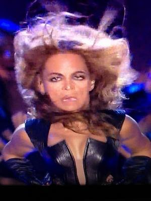 (Musique) Beyoncé Knowles - Page 2 9070910
