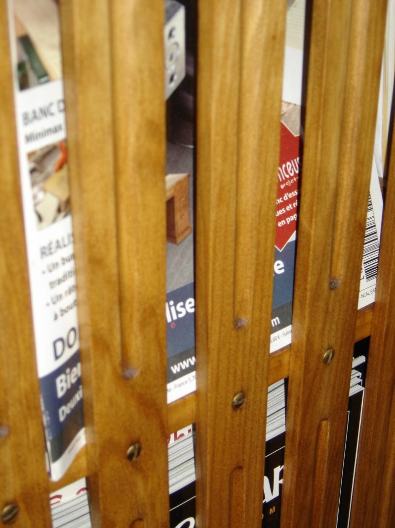 Bibliothèque Tournante Dsc05110