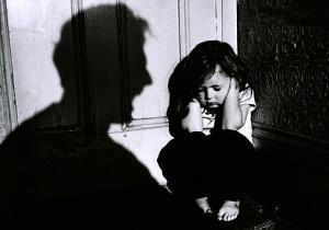 photos en noir et blanc - Page 4 55939910