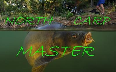 NORTH-CARP-MASTER