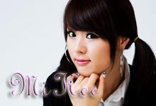 Sweet Fantasies Mi_hee10