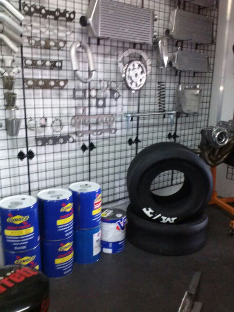 Just some brands we work with 01171321