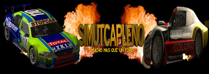 Simu TC a Pleno